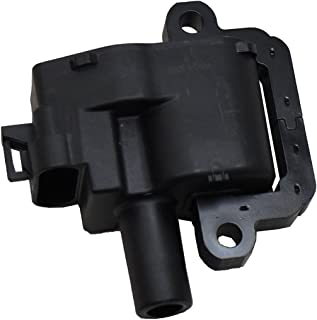 Ignition Coil for 1998-2005 CTS GMC Chevrolet Firebird Workhorse V8 Compatible with UF192 12556450 C1144
