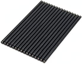New Elgin Industries Hardened Pushrods compatible with Chrysler 440 Big Block Dodge Plymouth