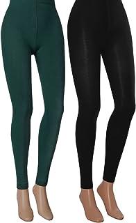 : Legging Chaud Collants et leggings de sport