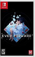 Ever Forward - Nintendo Switch