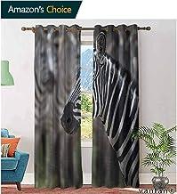 Amazon.fr : Salon De Jardin Totem - Voir aussi les articles ...