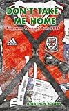 Don't Take Me Home - Following Wales At Euro 2016 (English Edition)