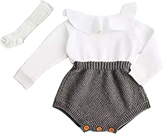 Best casual kids clothes Reviews