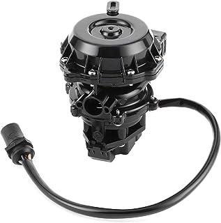 24L Tapa Del Tanque de Combustible Universal Accesorio de Repuesto para Motor de Barco Yamaha ROSEBEAR Fuera de Borda 12L