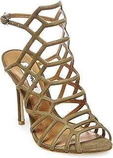 Women's Slithur Dress Sandal