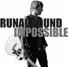 Impossible (tribute to Bruno Mars, Justin Bieber, James Arthur & Maroon 5)