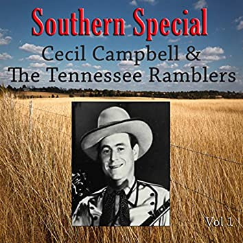 Southern Special Vol 1
