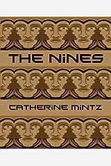 The Nines Kindle Edition