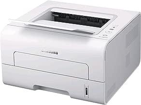 Samsung ML-2955DW/XAA Wireless Monochrome Printer