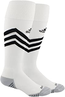 adidas Mundial Zone Cushion OTC Sock