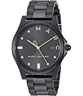 Marc Jacobs - Henry - MJ3601