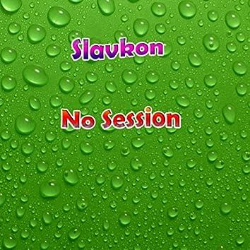 No Session
