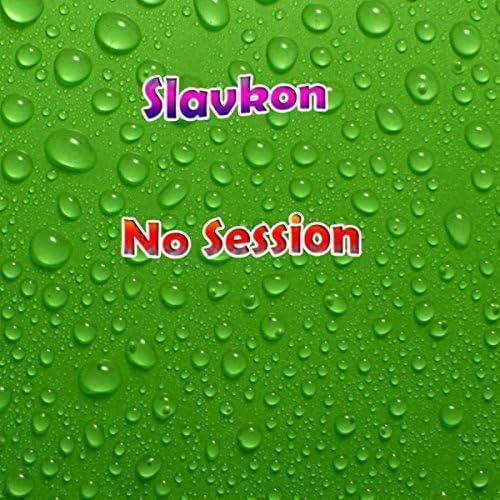 Slavkon