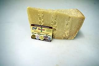 Azienda Agricola Bonat - Parmigiano Reggiano - 4 Years - Gran Riserva Extra (500 gr)