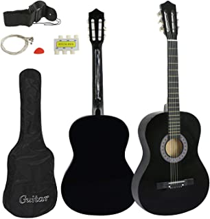 Best guitar for teenager Reviews