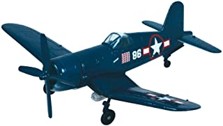 Smithsonian Museum Replica Series - F4U Corsair - 1:48 Scale