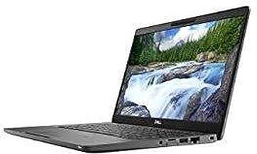 "Dell Latitude 5300 13.3"" Notebook - 1920 X 1080 - Core i7-8665U - 8GB RAM - 256GB SSD"