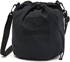 [フルートオブザルーム] ショルダーバッグ FTL ONIBEGIE PURSE BAG
