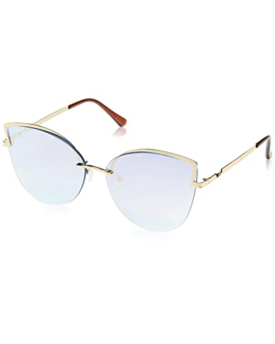 f3e876ccd9b Frame Glasses  Amazon.com
