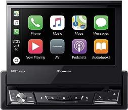 Mejor Pioneer Avh 3300Nex de 2020 - Mejor valorados y revisados