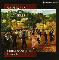 Various: Sardanes/Cantades/Hav