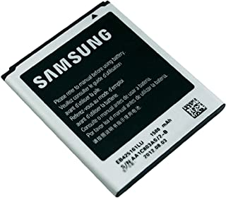 Samsung Battery For Mobile Phones 1-1.5 Ampere - EB425161LUC