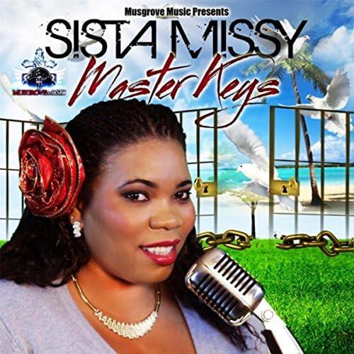 Sista Missy