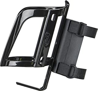 Best bell clinch 600 bottle cage Reviews
