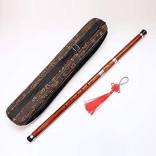 f bass flute