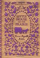 Little House on the Prairie (Little House (3))