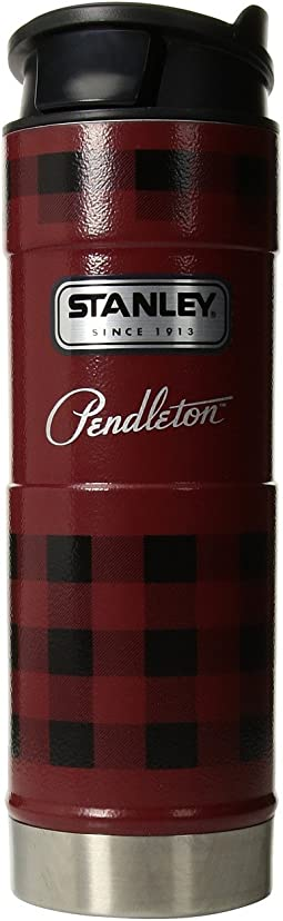 Pendleton - Stanley One Hand Vacuum Mug