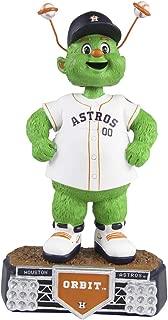 FOCO Orbit Houston Astros Stadium Lights Special Edition Bobblehead MLB
