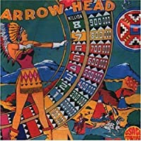 Arrow Head+2 Bonus