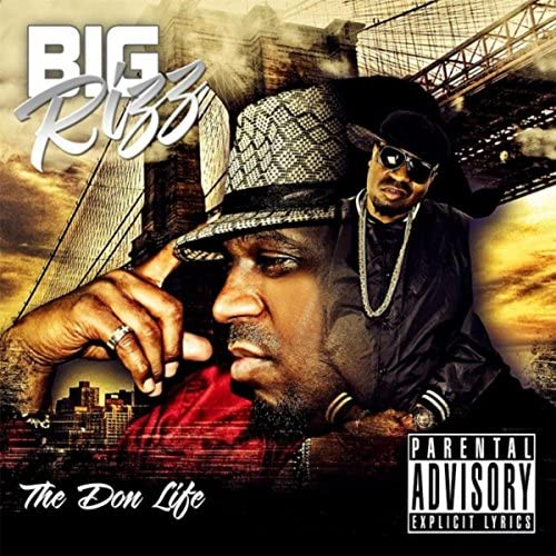 Big Rizz