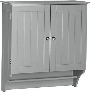 wall bar cabinets