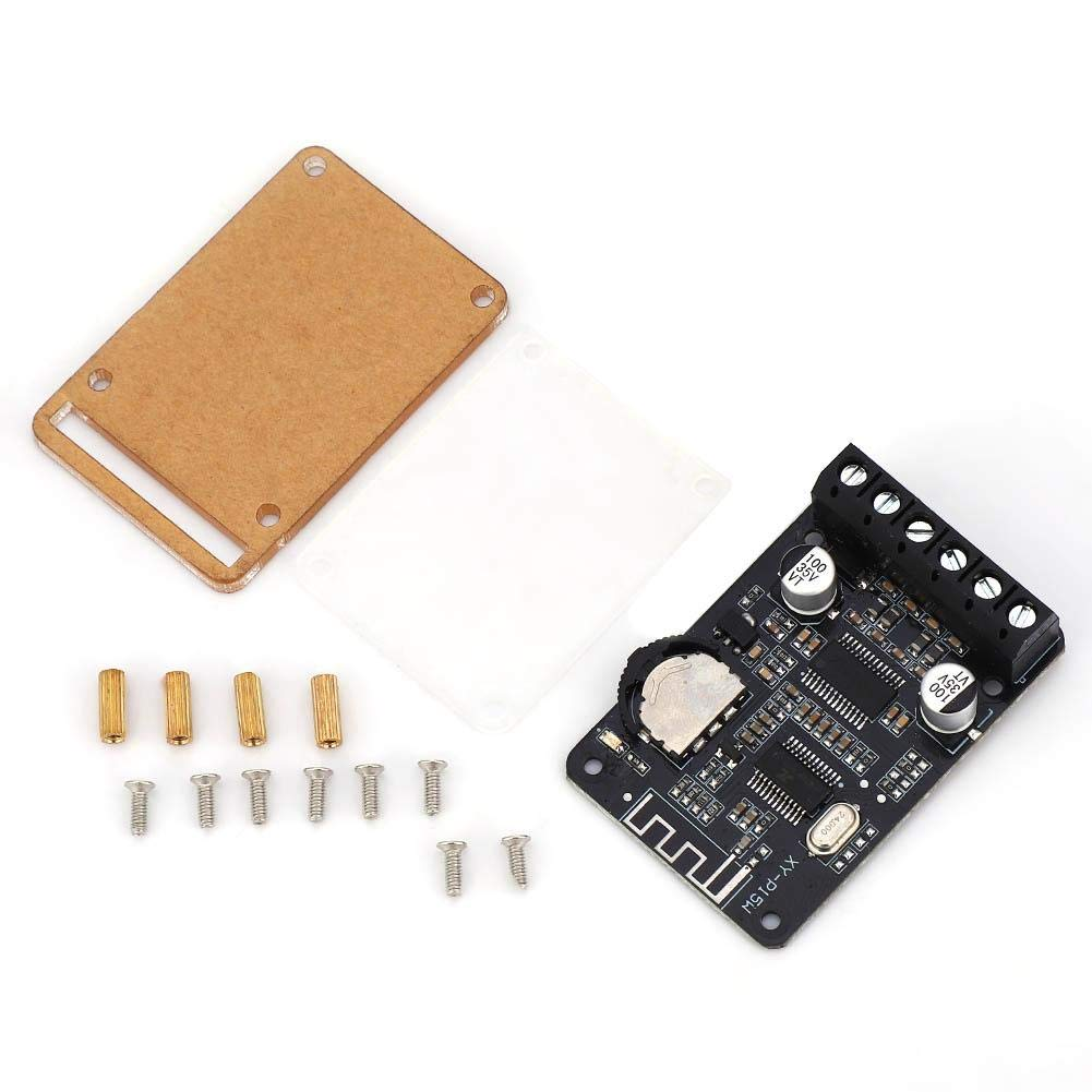 Ranking TOP3 Bluetooth Amplifier Board Spring new work one after another 2 Channel Amp Power Audio Digital High