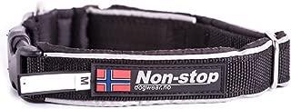 Non-Stop dogwear Non-Stop Polar Collar clic