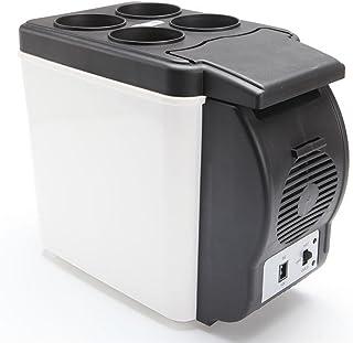 Suchergebnis Auf Für Kühlschränke 50 100 Eur Kühlschränke Autozubehör Auto Motorrad