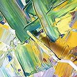 Immagine 2 mont marte colori acrilici premium