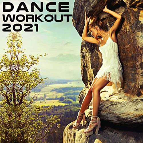 Find Your Balance (131 BPM Electro House Fitness Mixed)