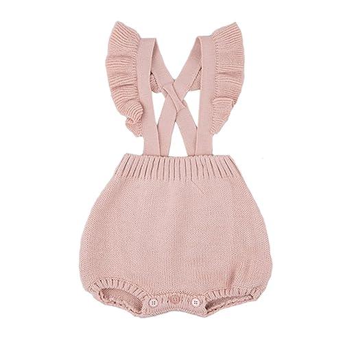 233004fda62a Knit Baby Clothes  Amazon.com