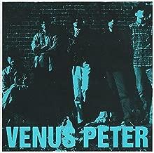 THE BEST OF VENUS PETER