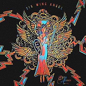 Six Wing Angel