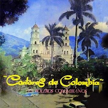 En Boleros Colombianos