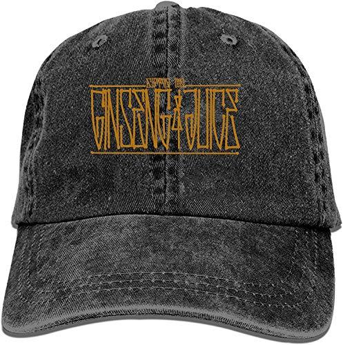 Nigmfgvnr Baseball Cap-Ginseng and Juice Cowboy Hats for Mens Women,Sports Baseball Caps