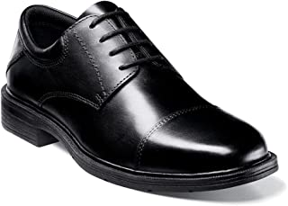 a9e5bf5d7bc Amazon.com  Nunn Bush - Loafers   Slip-Ons   Shoes  Clothing