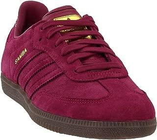 Mens Samba Fb Casual Sneakers,