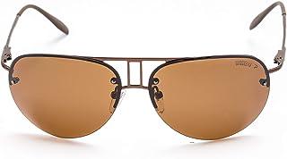 Blade Sunglasses for unisex - 2803-C05