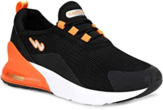 Amazon.in: Campus - Kids Shoes: Shoes
