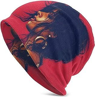 LinUpdate-Store Camila Cabello Havana Gorra clásica, Neutra, cómoda, Ligera, para Hombres y Mujeres, Sombrero de muñeca-PFR1-79H6